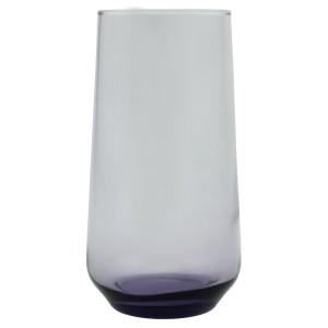 Paşabahçe Allegra 3'lü Meşrubat Bardağı Mor