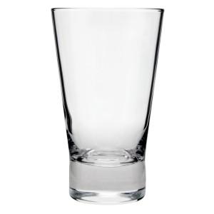Paşabahçe Petra 3'lü Meşrubat Bardağı