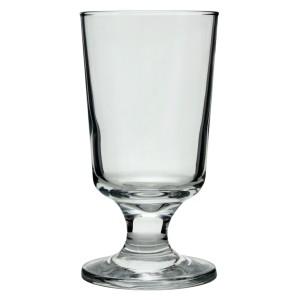 Paşabahçe Taverna 12'li Kokteyl Bardağı