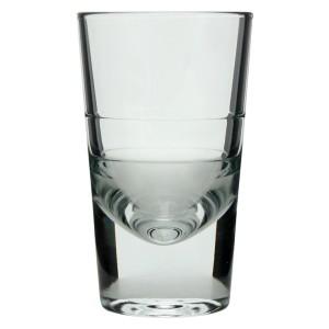Paşabahçe Grande 6'lı Kokteyl Bardağı