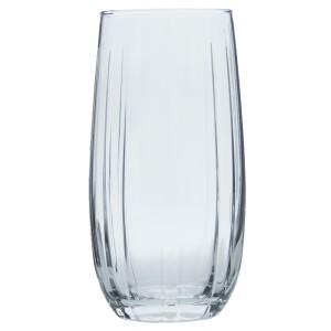 Linka 6'lı Meşrubat Bardağı