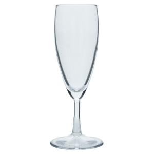Loft 3'lü Flüt Şampanya Kadehi