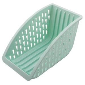 Lova Organizer Plastik Tabaklık - Yeşil