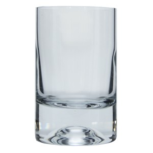 Holiday 12'li Kısa Meşrubat Bardağı