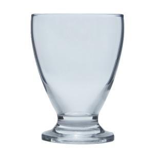 Çın Çın 3'lü Su & Meşrubat Bardağı