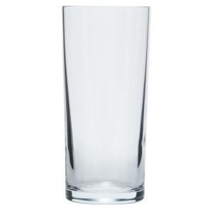 Holiday 6'lı Büyük Boy Rakı Bardağı