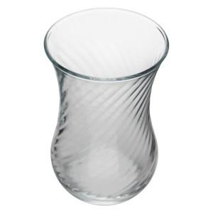 Paşabahçe Anadolu 6'lı Çay Bardağı