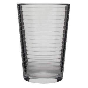 Paşabahçe Glass4You 6'lı Su...