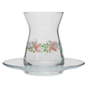 Paşabahçe Glass4You 12...