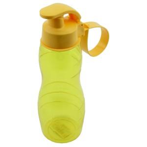 Herevin Plastik Su Matarası...