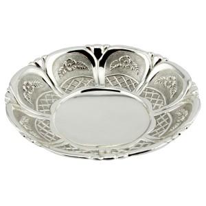 Kosova Gümüş Gondol