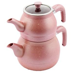 Paçi Granit Çaydanlık...