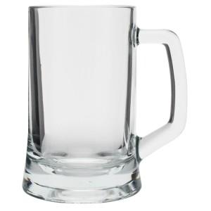 Paşabahçe Pub 2'li Bira Kupası