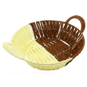 Miraç Hasır Yuvarlak Ekmek...