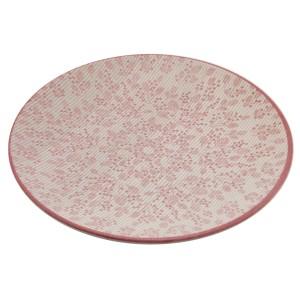 Ege Porselen Desenli Pasta...