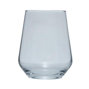 Allegra 3'lü Su Bardağı