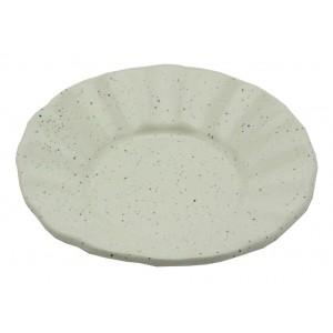 Cooker 6'lı Seramik Granit...