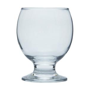 Bingo Glass4You 3'lü Beyaz Şarap Bardağı
