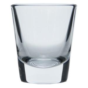 Boston 12'li Votka & Shot Bardağı
