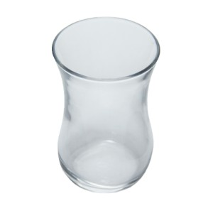 Üsküdar 12'li Çay Bardağı Düz