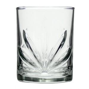 Sigma Glass Cosmic 3'lü...