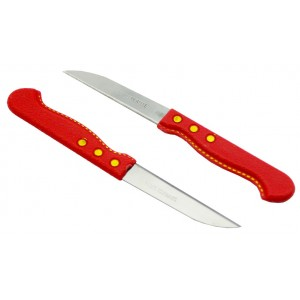 Miraç 6'lı Meyve Bıçağı...