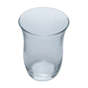 Beylerbeyi 12'li Çay Bardağı Düz