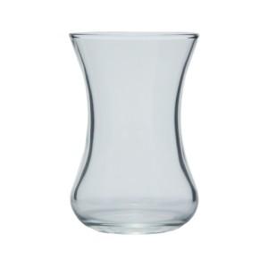 Glass4You 6'lı Çay Bardağı