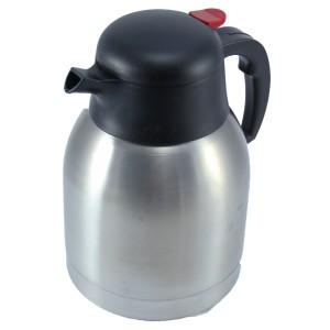 Cooker Çelik Termos 1,5LT