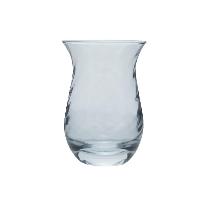 Galata 6'lı Çay Bardağı Optikli