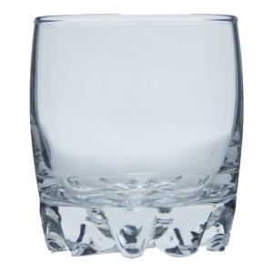 Sylvana 3'lü Viski Bardağı