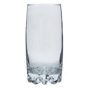 Sylvana 6'lı Meşrubat Bardağı