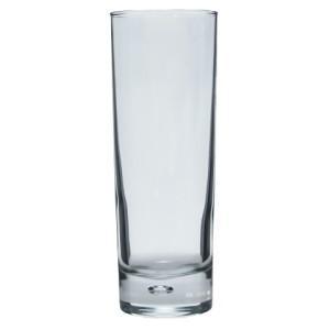 Centra Long Kokteyl Bardağı