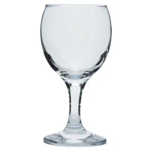 Bistro 6'lı Küçük Şarap Kadehi