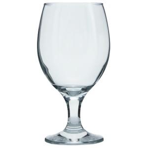 Bistro 6'lı Bira Bardağı