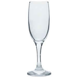 Bistro 6'lı Flüt Şampanya Kadehi