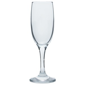 Bistro 12'li Flüt Şampanya Kadehi