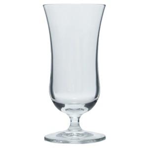 Holiday 6'lı Kokteyl Bardağı