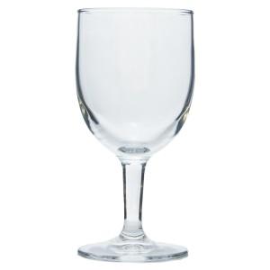 Ramona 12'li Ayaklı Su Bardağı