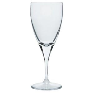 Lyric 6'lı Küçük Şarap Kadehi