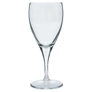 Lyric 6'lı Orta Şarap Kadehi