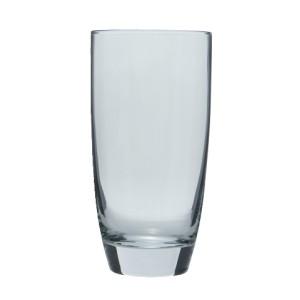 Lyric 6'lı Meşrubat Bardağı