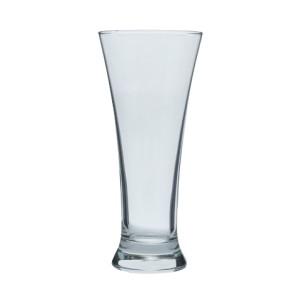Pub 3'lü Bira Bardağı