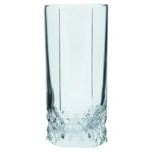 Valse 6'lı Meşrubat Bardağı