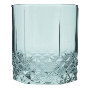 Valse 6'lı Viski Bardağı