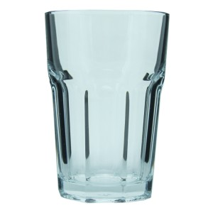 Casablanca 12'lü Meşrubat Bardağı