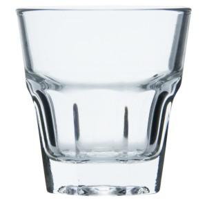 Casablanca 12'li Mini Su Bardağı