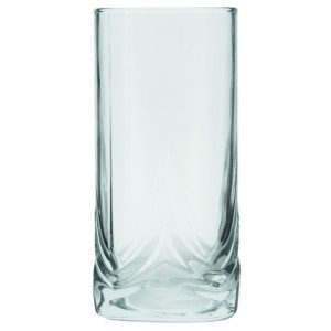 Triumph 6'lı Meşrubat Bardağı