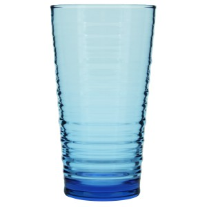 Granada 3'lü Meşrubat Bardağı