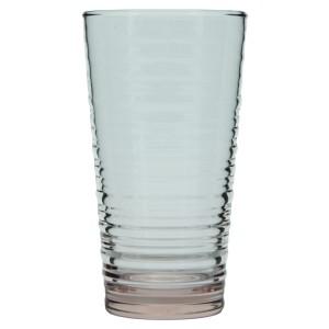 Granada 3'lü Meşrubat Bardağı Pembe